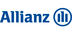 Allianz Plan