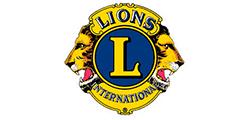 Club de Leones - LeoSalud